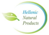 Hellenic Natural Products